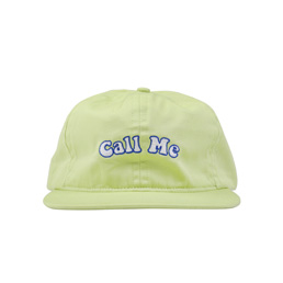 Call Me 917 Groovy Hat Mint