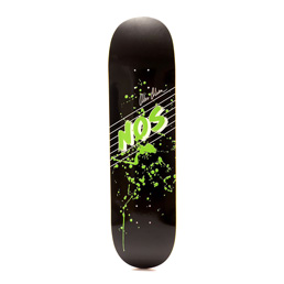 Call Me 917 Olson Dad Deck 8.25""
