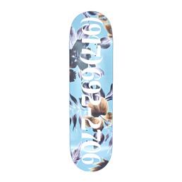 """CM917 Floral Dialtone DecK 8.5"""""""