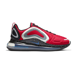 Nike Air Max 720 / Undercover - Uni Red/Blue