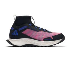 Nike ACG Zoom Terra Zaherra - Rush Pink/Racer Blue