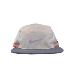 Nike U NRG AW84 Cap ISPA QS- Moon Particle