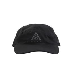 Nike ACG NRG TLWD Cap - Black