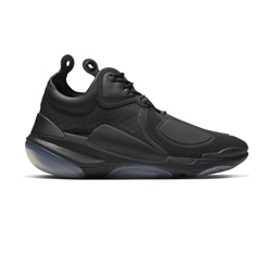 Nike x MMW Joyride CC3 Setter- Black/Black-Uni Red