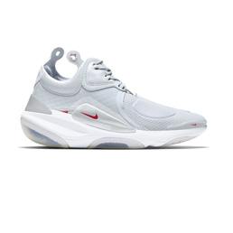 Nike x MMW Joyride CC3 Setter- Wolf Grey/White-Bla