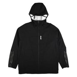 Adidas x Palace Jacket Black