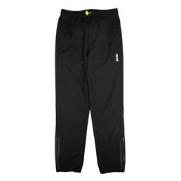 Adidas x Palace Pants Black