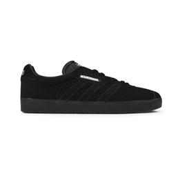 Adidas x NBHD Gazelle Super Black/ Black/ Black