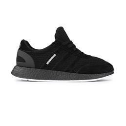 Adidas x NBHD Iniki Black White