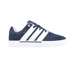 Adidas x Palace Oreardon Navy/White/Gum