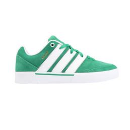 Adidas x Palace Oreardon Green/White/Gum