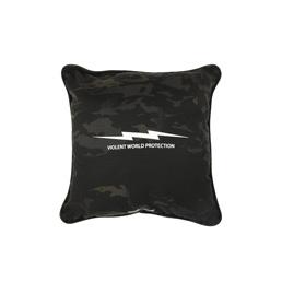 Defcon Multicam Pillow - Black