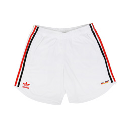 Adidas x Palace Shorts White/ Black