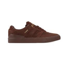 Adidas Busenitz Vulc Adv - Brown