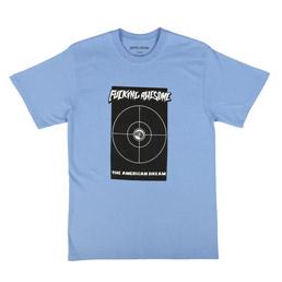 FA American Dream T-Shirt Blue