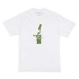FA Fucked Up T-Shirt White