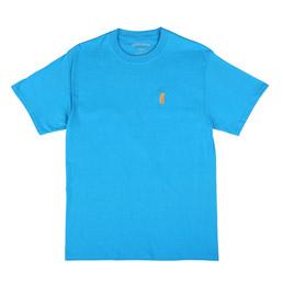 FA Hobo T-Shirt Sapphire
