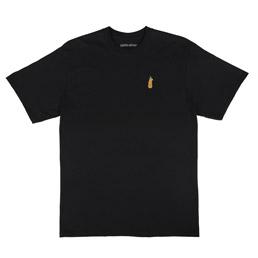 FA Hobo T-Shirt Black