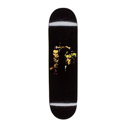 FA Gino- Sid & Nancy Deck 8.18
