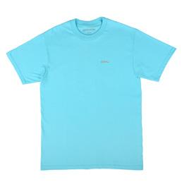 FA Portal T-Shirt Lagoon Blue