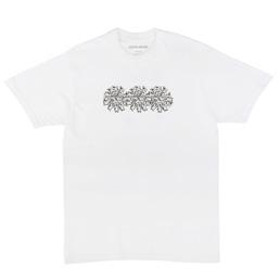 FA India Boy T-Shirt White