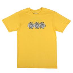 FA India Boy T-Shirt Daisy