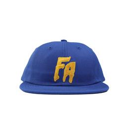 FA Seduction Of The World Hat Royal