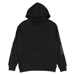 FA Nautical Rome Hood Black
