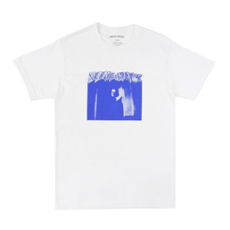 FA Phantom T-Shirt White