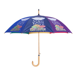 FA Umbrella - Assorted