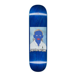 "FA Painted Na-Kel - 8.25"" Deck"