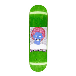 "FA Painted Sage - 8.38"" Deck"