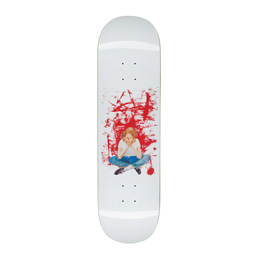 "FA Dill Painting - 8.25"" Deck"