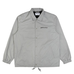 FA 3M Jacket Reflective Grey