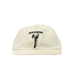 FA Invasion Hat Cream