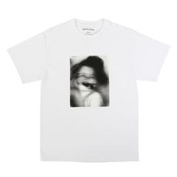 FA Blurry Baby T-Shirt White