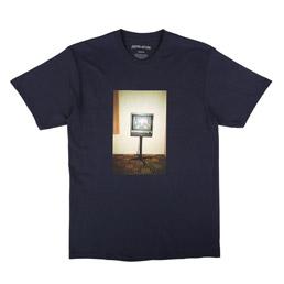 FA Bush T-Shirt Navy
