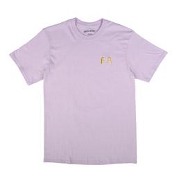 FA Statue Hands T-Shirt Lavender