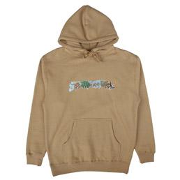 FA Battlefield Hood Cream
