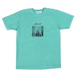Gimme 5 Milky T-Shirt Green