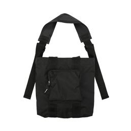 Gimme 5 Easy Record Bag Black