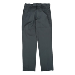 Wacko Maria Twill Skate Pants Olive