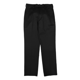 Wacko Maria Twill Skate Pants Black