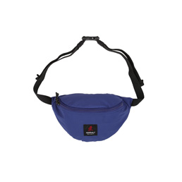 Gramicci Waist Bag Navy