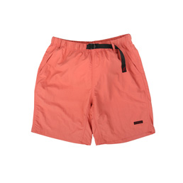 Gramicci Shell Packable Shorts Plum