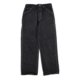 CDG Homme Carpenter Denim Pant