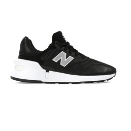 CDG Homme x New Balance MS997 Black