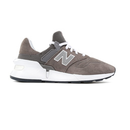 CDG Homme x New Balance MS997 Gray