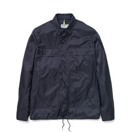 OAMC Traditional Jacket Dark Navy