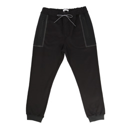 OAMC Sweatpant - Black